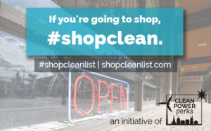 ShopClean_Small